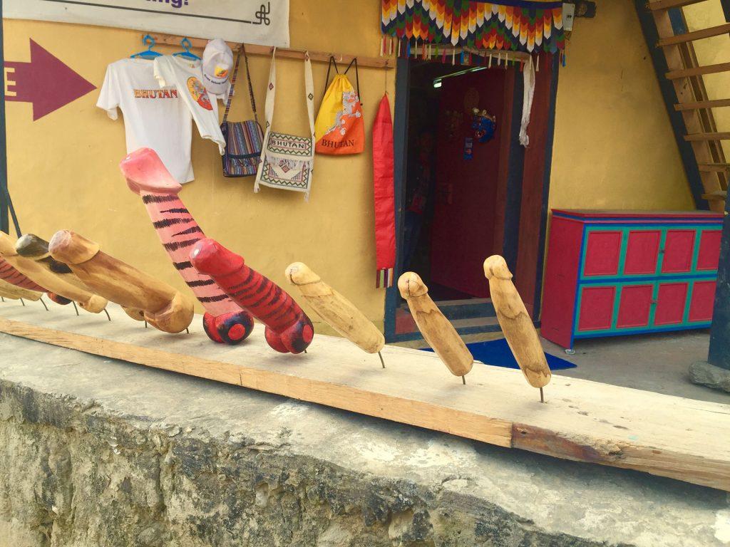 Bhutan kultura