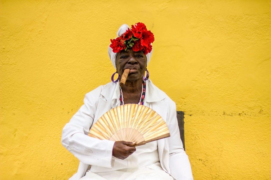 Kuba - wyprawa z manalay travel