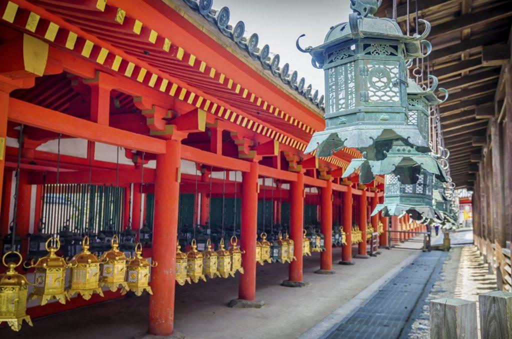 Japonia - kultura