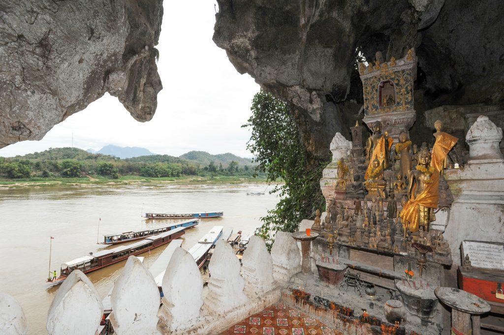 Wyprawa do Laos z Manalay - butikowym biurem podróży